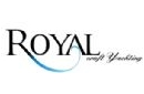 Royal Craft Yachting Logosu