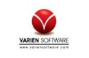 Varien Software Logosu
