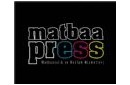 Matbaa Press Logosu