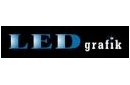 Led Grafik Logosu