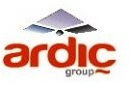 Ardic Group Logosu
