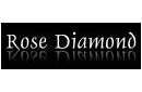 Rose Diamond Logosu