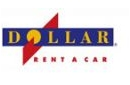 Dollar Rent A Car Logosu