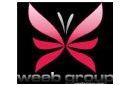 Weeb Group Logosu