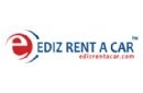 Ediz Rent A Car Logosu