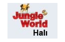 Jungle Halı Logosu