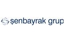 Şenbayrak Rent a Car Logosu