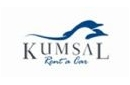 Kumsal Rent a Car Logosu