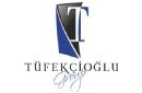 Tufekcioglu Group Logosu